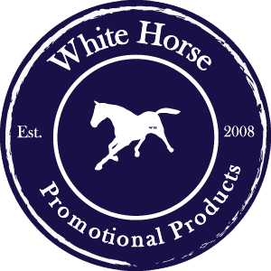 Welcome to White Horse Promotional Products, LLC
